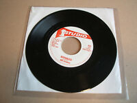 "bb seaton  boogaloo   studio one uk  vinyl 7"" single reissue"