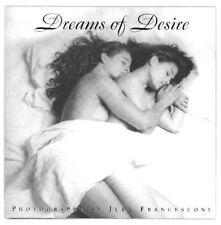 Dreams of Desire Classics for bedtime:Pachelbel, Tchaikowsky, Vivaldi... [CD]