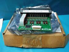 USED ALLEN BRADLEY SLC 500  1746-1B16