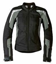 New BMW AirFlow Jacket Women's EU 40 Black #76138547148