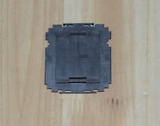 Original Foxconn Intel LGA1366 1366 CPU Socket Protector Cover