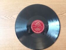 1940S M-NOS-NEW Carmen Jones Beat Out Dat Rhythm/Right As The Rain 10-1128 78