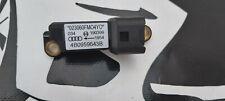 4B0959643B Sensor impacto lateral AUDI A6 VW SKODA
