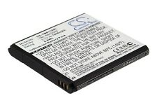 Premium Battery for TP-Link TL-MR3040, TL-MR11U Quality Cell NEW
