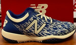 New Balance Turf Trainer Cleat T4040TB5
