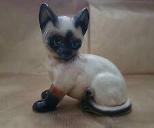 The Leonardo Collection Fine Bone China Cat.