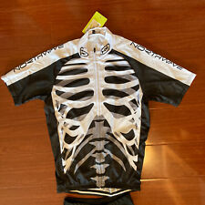 Cycling jersey and shorts Size - S