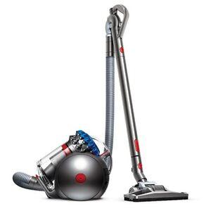 Dyson Big Ball Extra Vacuum | New