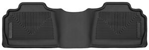 Husky Liners Floor Mats/Liners For 2007-2014 Cadillac Escalade ESV