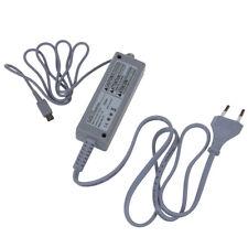 100V-240V AC Adaptateur Secteur Chargeur Alimentation Pour Wii U Gamepad Ma D3U8