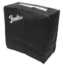 Fender Cover Blues Junior III Amp Housse de Protection à Partir De L'année de construction 1996 noir Housse Bag