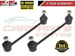 FOR HONDA CIVIC FK FN 1.4 1.3 1.8 FRONT ANTIROLL BAR DROP STABILISER LINK LINKS