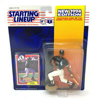 Starting Lineup 1994 Frank Thomas Chicago White Sox Baseball MLB SLU