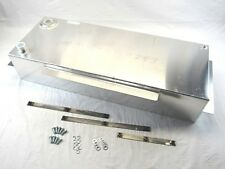1947-53 Chevy/GMC Truck Aluminum 19 Gallon Fuel Tank BPF-2008