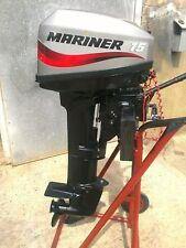 mariner 15hp outboard ML