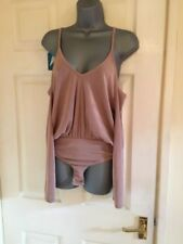 Missguided Body Tops & Shirts for Women
