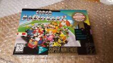 PC - & Video-Rennspiele mit Angebotspaket Mario-Kartfahren