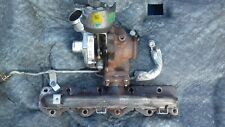 FORD MONDEO S-MAX 2.0 TDCI 2010-2014 TURBO CHARGER 120 KW 163HP 9671413780
