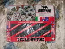 ATLANTIC BOX ARDENNE