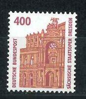 BRD Mi-Nr. 1562 R I ** postfrisch - Rollenmarke mit Nummer