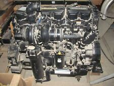 Caterpillar C16 **NEW** In the Crate 600HP Diesel Engine