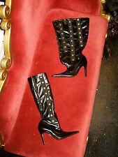 Aldo High (3-4.5 in.) Stiletto Boots for Women