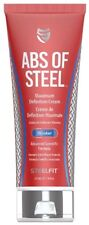 Pro Tan Abs Of Steel, Maximum Definition Cream 5% CoAxel