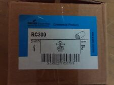 Cooper Crouse Hinds RC300 Coupling 1J-1175-E2
