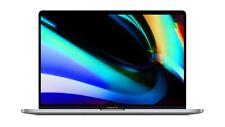 "NEW Apple MacBook Pro 16"" [512GB 16GB i7 2.6GHz] MVVJ2X/A AU STOCK"