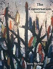 The Conversation: Second Edition Terry McAfee