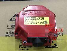 1PCS FANUC A860-2020-T301 NEW 100% Quality Assurance