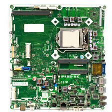 646748-001 IPISB-NK HP Touchsmart Motherboard LavacaSB 1155 Rev1.04