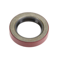 PTC OIL SEAL USING NATIONAL PART 450185 SKF 15655     see ship tab for discounts