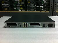 Fast Ship CISCO 1841  Router CISCO1841 w/ WIC-1DSU-T1 V2 256F/256D Flash Memory