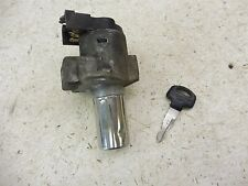 1979 Honda CB750 Super Sport SS RC04 H1364' ignition switch w/ key