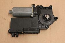 original Opel ASTRA F Fensterheber Motor vorne links 90414655 0130821624 NEU