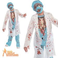 Amscan Horror Fancy Dress for Boys