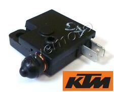 KTM INTERRUTTORE STOP ANTERIORE DUKE RC 125 200 390 COD. 90111050000