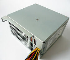Fujitsu Siemens PC Computer Netzteil ATX DPS 210FB Power Supply Adapter 210 Watt