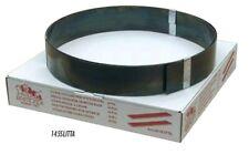 Guide Per Livellare Sottofondi Di Pavimenti Kit 4 Slitte Raimondi Art.145SLITTA
