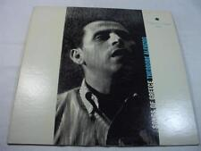 Theodore Alevizos - Songs Of Greece - Tradition Records TR-1037