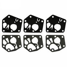 5 Sets Carburetor Diaphragm Gasket Kit for Briggs & Stratton 795083 495770 5083H