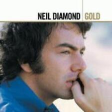 Gold von Neil Diamond (2005)