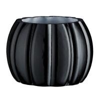 Paulmann 601.06 2Easy MyLED Serie Deco Glas CARA schwarz 60106