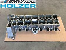 BMW Zylinderkopf M57N M57N2 7806060 325d 330d 525d 530d X5 E53 7781203
