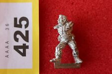 Games Workshop WARHAMMER 40k Rogue Trader era Guardia Imperiale Trooper Esercito fuori catalogo A1