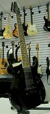 Ibanez RG7321 - 7 String Electric Guitar
