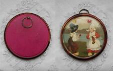Original gefertigt 1945-1970 Antike Puppen & -Zubehör für Accessoire