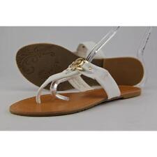 Sandalias y chanclas de mujer GUESS sintético talla 38