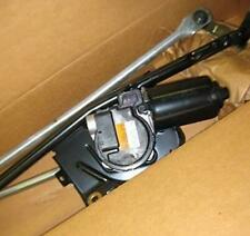 BRAND NEW OEM FRONT WINDSHIELD WIPER MOTOR FORD FOCUS MERCURY MOUNTAINEER